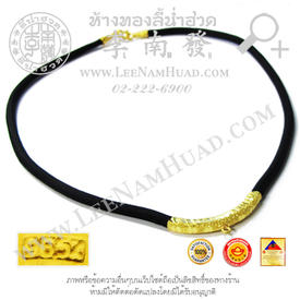 https://v1.igetweb.com/www/leenumhuad/catalog/e_1401908.jpg