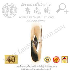 https://v1.igetweb.com/www/leenumhuad/catalog/e_1114218.jpg