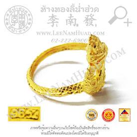 https://v1.igetweb.com/www/leenumhuad/catalog/e_1439057.jpg