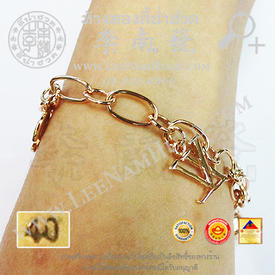 https://v1.igetweb.com/www/leenumhuad/catalog/e_898019.jpg