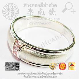 http://v1.igetweb.com/www/leenumhuad/catalog/p_1025550.jpg