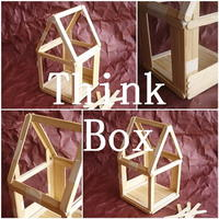 Thinkbox 5