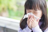 วิธีรับมือ 4 อาการที่มาพร้อม ไข้หวัดในหน้าหนาว