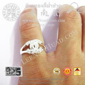 https://v1.igetweb.com/www/leenumhuad/catalog/e_962925.jpg
