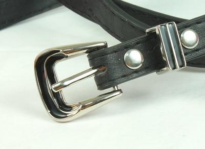 http://www.igetweb.com/www/fashionsweetrose/catalog/p_1676558.jpg