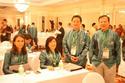ATTM เข้าร่วมงาน MTF 2012 วันที่ 26-29 พฤษภาคม 2555 ณ โรงแรมฮอลิเดย์ อินน์