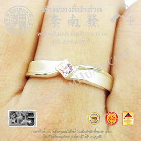 https://v1.igetweb.com/www/leenumhuad/catalog/e_922378.jpg