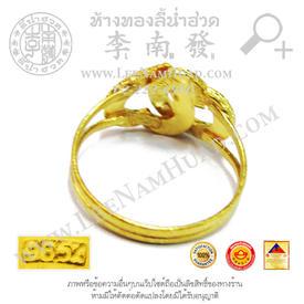https://v1.igetweb.com/www/leenumhuad/catalog/e_1305597.jpg