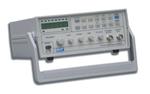เครื่องกำเนิดสัญญาณ,3 Mhz,DDS