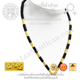 https://v1.igetweb.com/www/leenumhuad/catalog/e_1100587.jpg