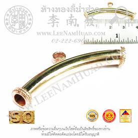 https://v1.igetweb.com/www/leenumhuad/catalog/p_1340558.jpg