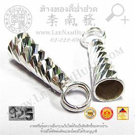 http://v1.igetweb.com/www/leenumhuad/catalog/p_1444980.jpg