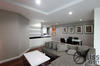 For Rent Belle Grand Rama 9, 90 Sq.m, 2 bedrooms 2 bathroom building D1 7th floor  Detail : 2 bedrooms 2 bathroom, 90 Sq.m, building D1 7th floor incl