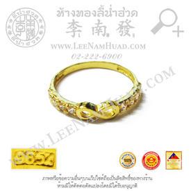 https://v1.igetweb.com/www/leenumhuad/catalog/e_1536832.jpg