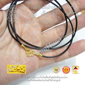 http://v1.igetweb.com/www/leenumhuad/catalog/e_1586586.jpg