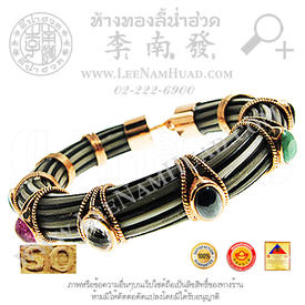 https://v1.igetweb.com/www/leenumhuad/catalog/p_1229645.jpg