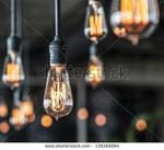 วิธีประหยัดไฟฟ้า