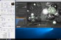 AMD เปิดตัว Ryzen™ Threadripper™ โปรเซสเซอร์เดสก์ท็อประดับไฮเอนด์ที่มีประสิทธิภาพสูงที่สุดเท่าที่เคยมีมา
