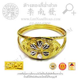 https://v1.igetweb.com/www/leenumhuad/catalog/e_1305653.jpg