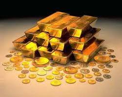 ทำไมทองคำจึงมีค่า