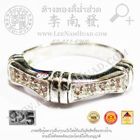 https://v1.igetweb.com/www/leenumhuad/catalog/p_1364366.jpg