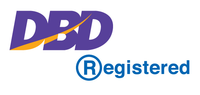 ได้รับเครื่องหมาย DBD Registered  แล้วนะ รู้ยัง ?