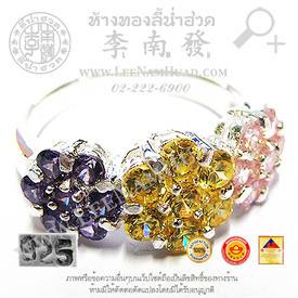 https://v1.igetweb.com/www/leenumhuad/catalog/p_1024892.jpg