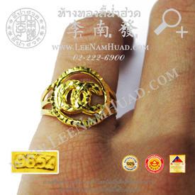 https://v1.igetweb.com/www/leenumhuad/catalog/e_1349246.jpg