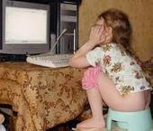 คุณใช้เวลาบนโลกอินเตอร์เน็ต นานแค่ไหน?