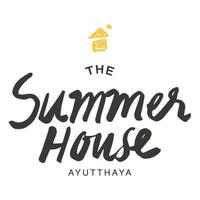 The Summer House  Ayutthaya