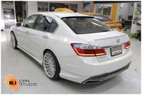 Accord G9 Tech Hybrid �Ѿ�ô�к��Ҿ������§