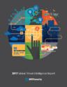 NTT Security เผยรายงานภัยคุกคามข้อมูลทั่วโลก 2017