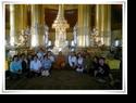 คณะแสวงบุญประเทศพม่า วันที่ 19-22 มกราคม 2555