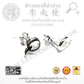 https://v1.igetweb.com/www/leenumhuad/catalog/e_1133906.jpg