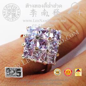 https://v1.igetweb.com/www/leenumhuad/catalog/e_920007.jpg