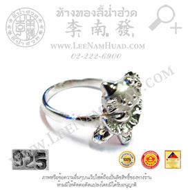 https://v1.igetweb.com/www/leenumhuad/catalog/e_1279514.jpg