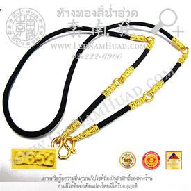 https://v1.igetweb.com/www/leenumhuad/catalog/e_1100492.jpg