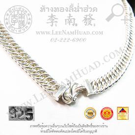 https://v1.igetweb.com/www/leenumhuad/catalog/p_1477910.jpg