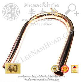 https://v1.igetweb.com/www/leenumhuad/catalog/e_1116433.jpg