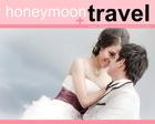 Prewedding K เมย์+บิณ  @อนันตรา จ.ตรัง แต่งงานหาดใหญ่ สงขลา