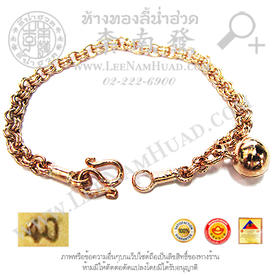 http://v1.igetweb.com/www/leenumhuad/catalog/p_1014327.jpg