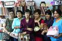 สัมภาษณ์นิตยสาร SME Thailand
