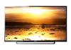 KDL-40R350E  LED TV SONY ขนาด 40 นิ้ว (SN-TV)