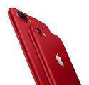 เอไอเอส เริ่มวางจำหน่าย iPhone 7 และ iPhone 7 Plus (PRODUCT)RED Special Edition ในไทยแล้วตั้งแต่วันนี้เป็นต้นไป