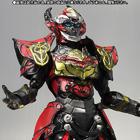 SHFiguarts lord Baron : Tamashii Web Shop