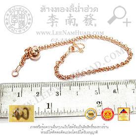 http://v1.igetweb.com/www/leenumhuad/catalog/e_1113272.jpg