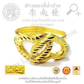 https://v1.igetweb.com/www/leenumhuad/catalog/e_1416088.jpg
