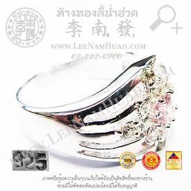 https://v1.igetweb.com/www/leenumhuad/catalog/e_933161.jpg
