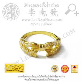 http://v1.igetweb.com/www/leenumhuad/catalog/e_1550900.jpg