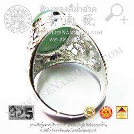 https://v1.igetweb.com/www/leenumhuad/catalog/e_946076.jpg